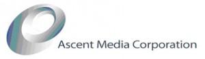 Ascent Capital Group Inc (NASDAQ:ASCMA)