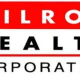 Kilroy Realty Corp (NYSE:KRC)