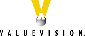 ValueVision Media, Inc. (NASDAQ:VVTV)