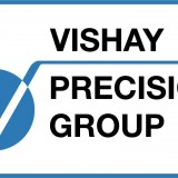Vishay Precision Group Inc (NYSE:VPG)