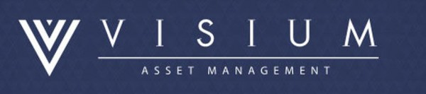 Visium Asset Management