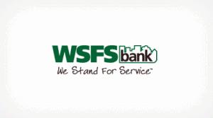 WSFS Financial Corporation (NASDAQ:WSFS)