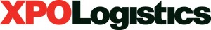 XPO Logistics Inc (NYSE:XPO)