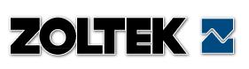 Zoltek Companies, Inc. (NASDAQ:ZOLT)