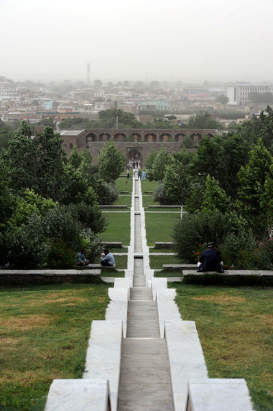 398px-Babur_Gardens_in_May_2010