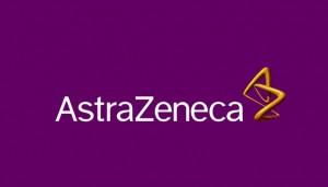 AstraZeneca plc (ADR)