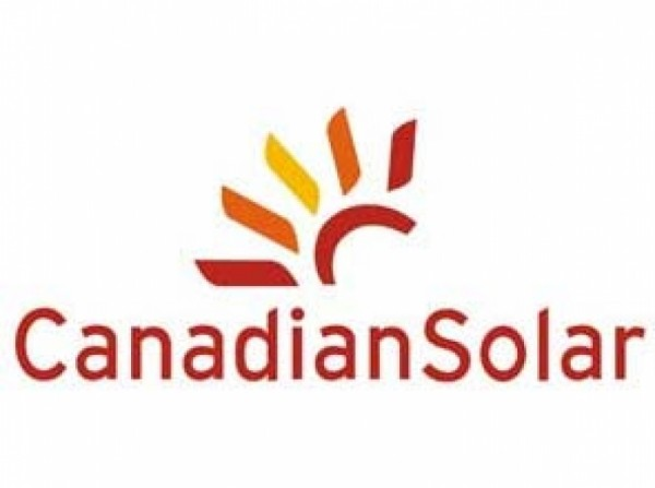 Canadian Solar Inc. (NASDAQ:CSIQ)