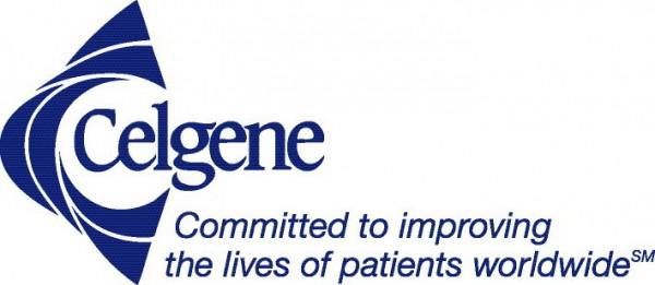 Celgene Corporation (NASDAQ:CELG)