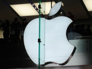 Apple Inc. (AAPL)