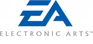 Electronic Arts Inc. (NASDAQ:EA).