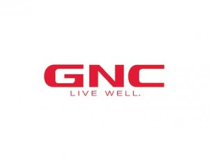 GNC Holdings Inc (NYSE:GNC)