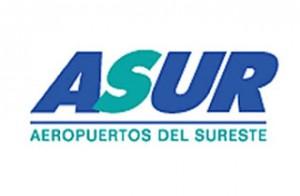 Grupo Aeroportuario del Sureste (ADR)