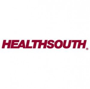 HEALTHSOUTH Corp. (HLS)