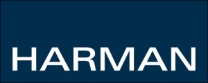 Harman International Industries Inc.