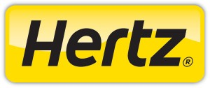 Hertz Global Holdings, Inc.