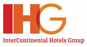 InterContinental Hotels Group PLC (ADR)