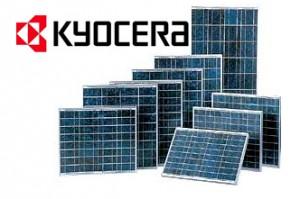 Kyocera Corporation (ADR)