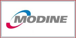 Modine Manufacturing Co.
