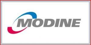 Modine Manufacturing Co.