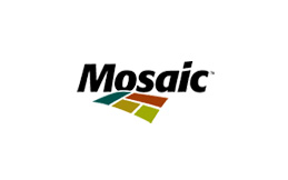 Mosaic Co (NYSE:MOS)