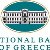 National Bank of Greece (ADR)
