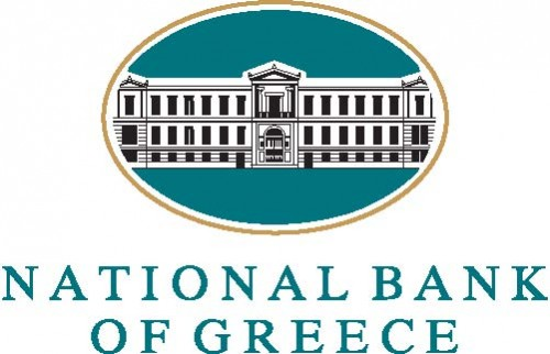 National Bank of Greece (ADR)