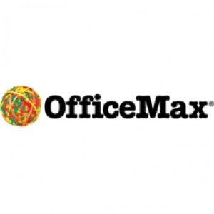 OfficeMax Inc (OMX)