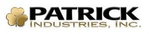 Patrick Industries, Inc. (NASDAQ:PATK)