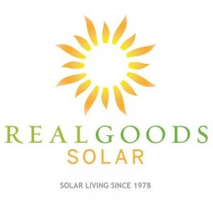 Real Goods Solar, Inc. (RSOL)