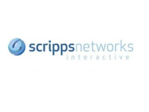 Scripps Networks Interactive, Inc.