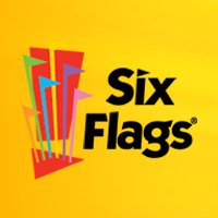 Six Flags Entertainment Corp (NYSE:SIX)