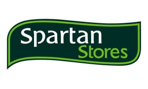 Spartan Stores, Inc. (NASDAQ:SPTN)