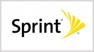 Sprint Nextel Corporation