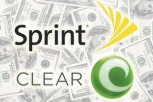 SprintClearwire