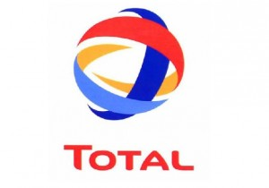 TOTAL S.A. (ADR) (NYSE:TOT)