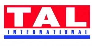 Tal International Group, Inc. (NYSE:TAL)