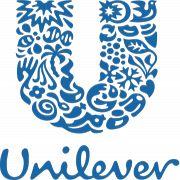 Unilever N.V. (ADR) (NYSE:UN)