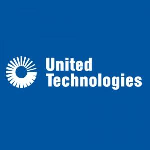 United Technologies Corporation (NYSE:UTX)