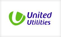 United Utilities Group Plc