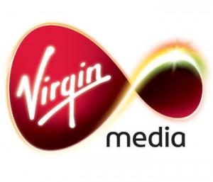 Virgin Media Inc.