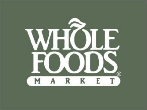 Whole Foods Market, Inc.