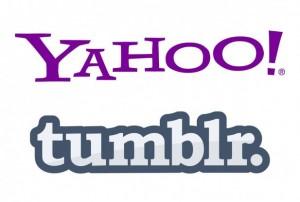 Yahoo! Inc.