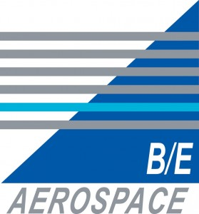 B/E Aerospace Inc (NASDAQ:BEAV)