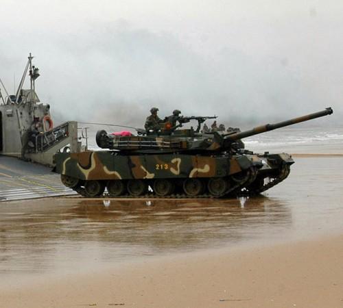 665px-South-Korea_tank