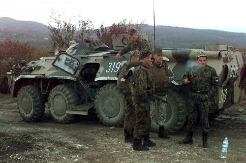 800px-Russian_Army_Bosnia