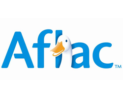 AFLAC Incorporated (NYSE:AFL)