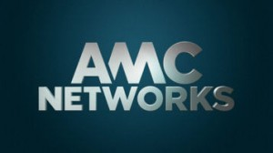 AMC Networks Inc (NASDAQ:AMCX)