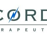 Acorda Therapeutics Inc (NASDAQ:ACOR)