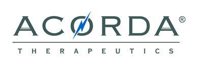 Acorda Therapeutics Inc (NASDAQ:ACOR)