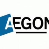 Aegion Corp - Class A (NASDAQ:AEGN)
